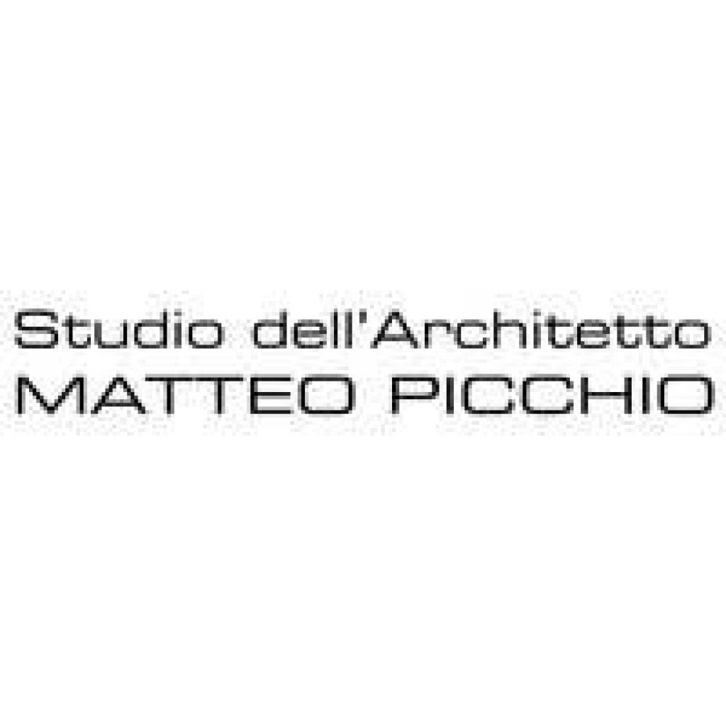 Studio Picchio