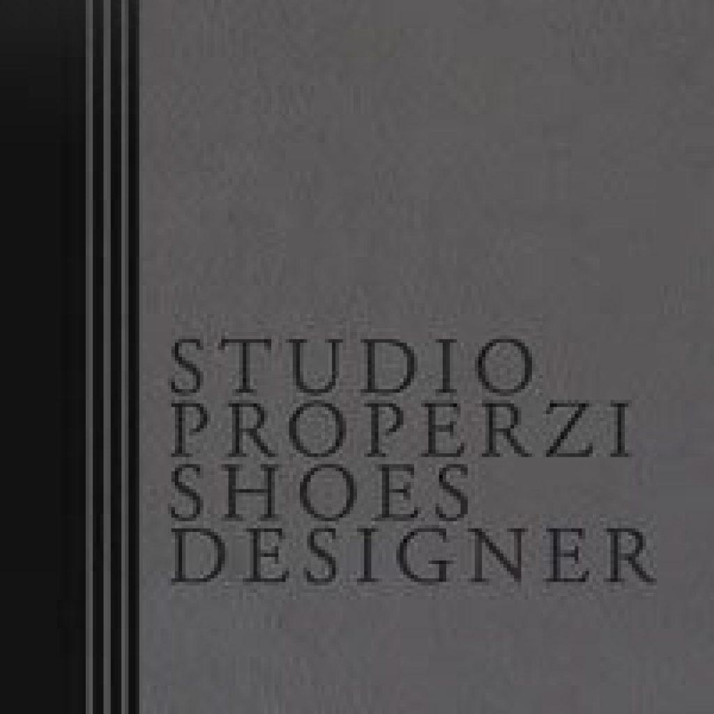 Studio Properzi