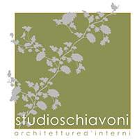 Studio Schiavone