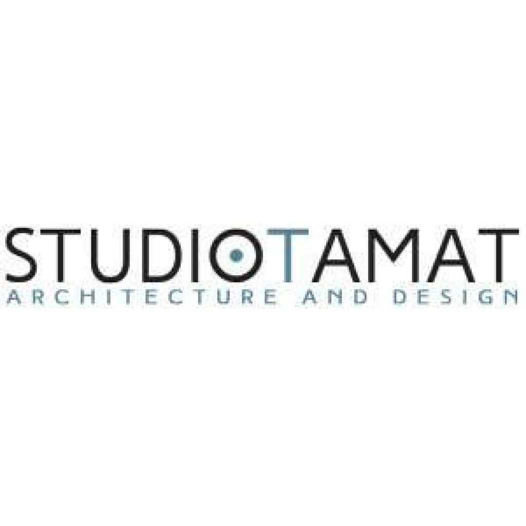 Studio Tamat
