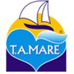 T.A. Mare