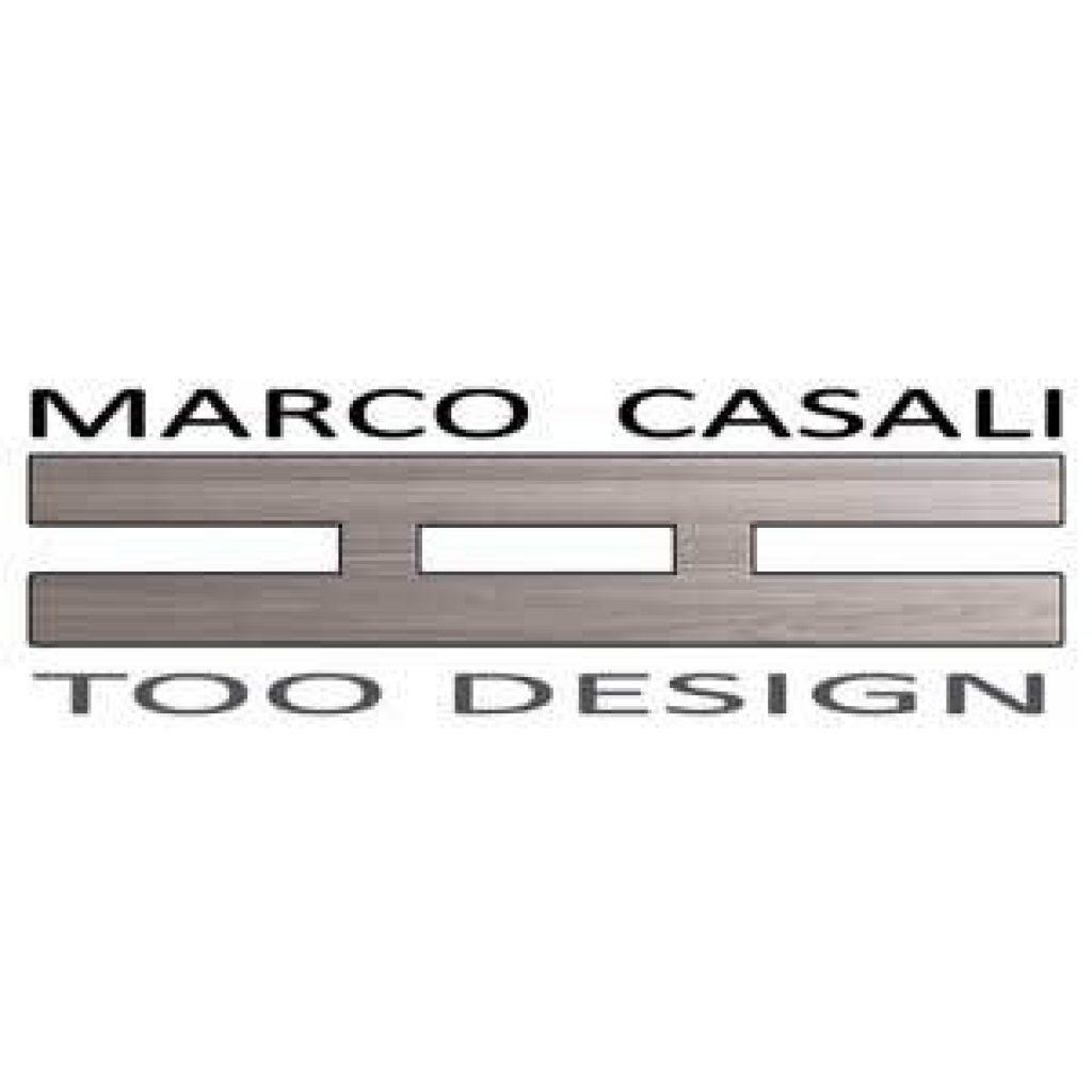 Too Design