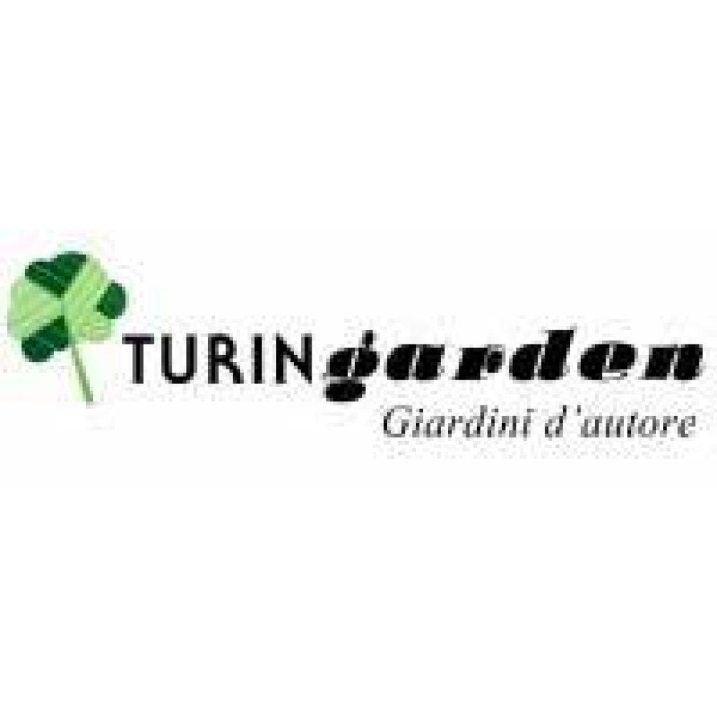 Turin Garden