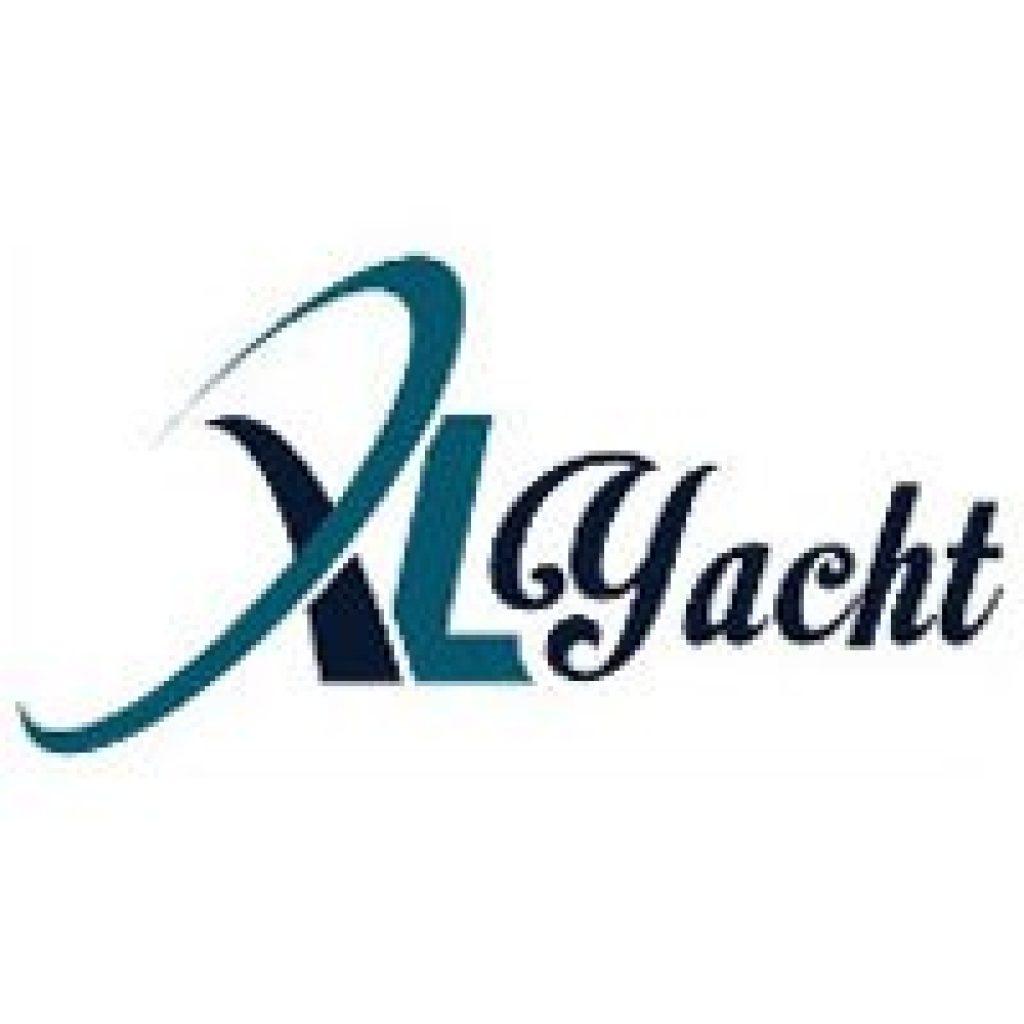 XL Yacht