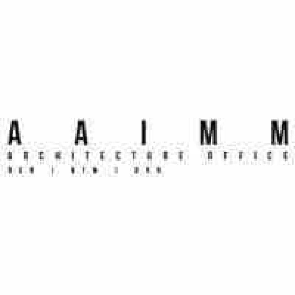 AAIMM