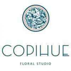 Copihue