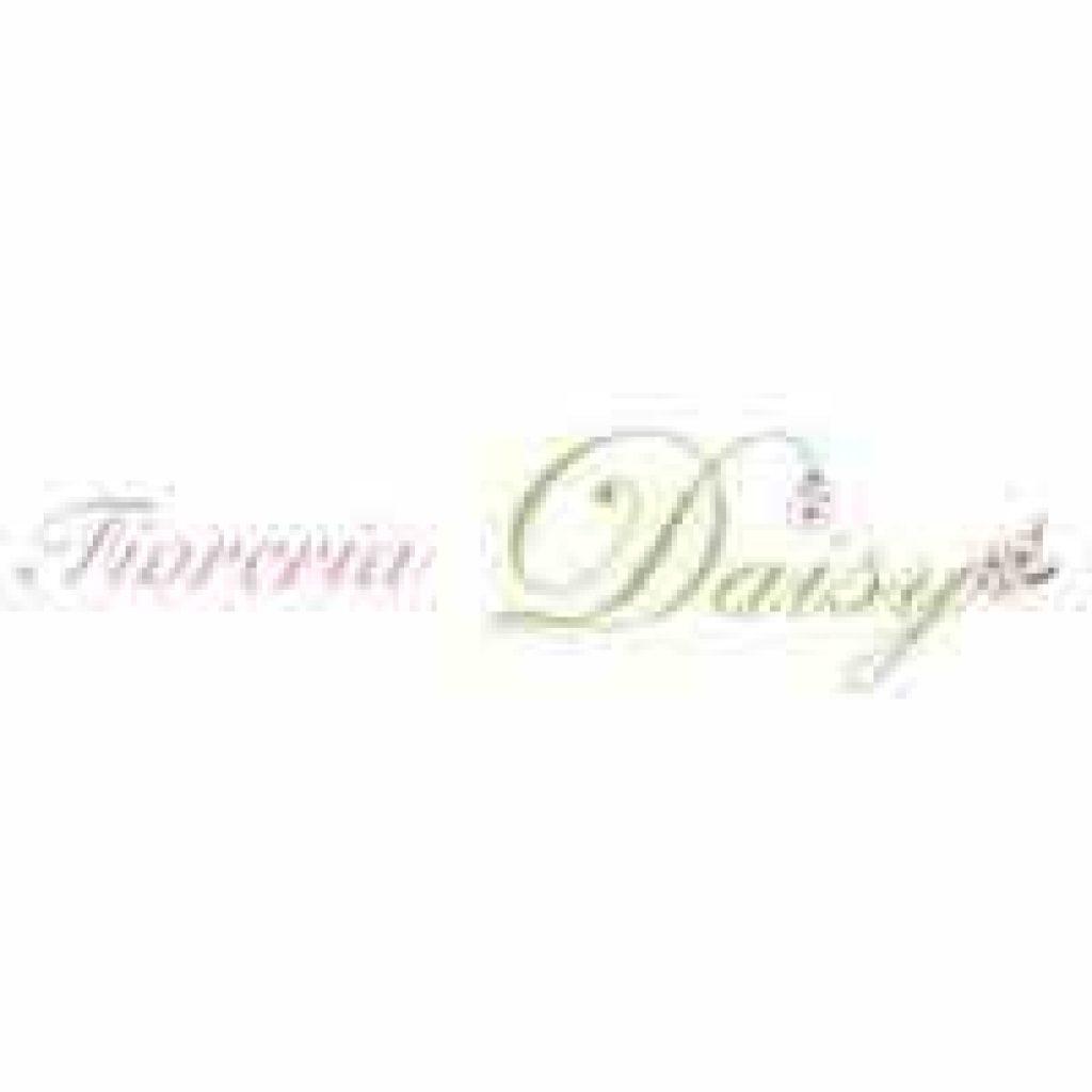 Fioreria Daisy