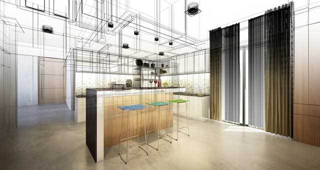Italian design institute idi master e corsi design - Corsi interior design roma ...