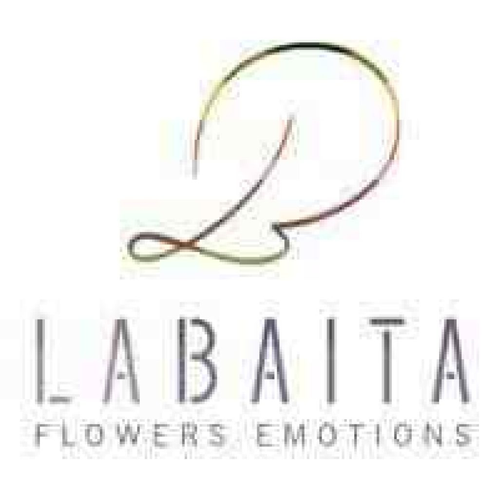 La Baita Flowers Emotions