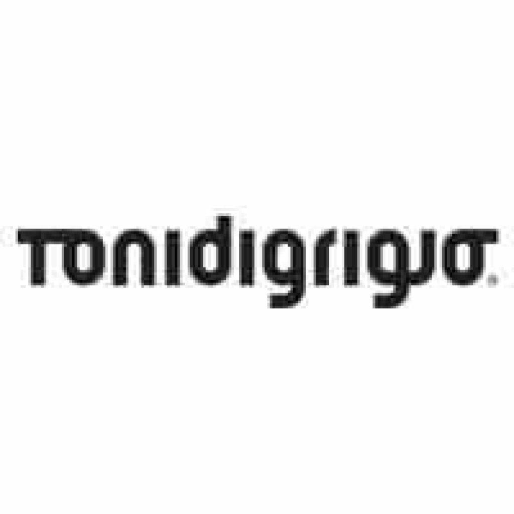 Tonidigrigio