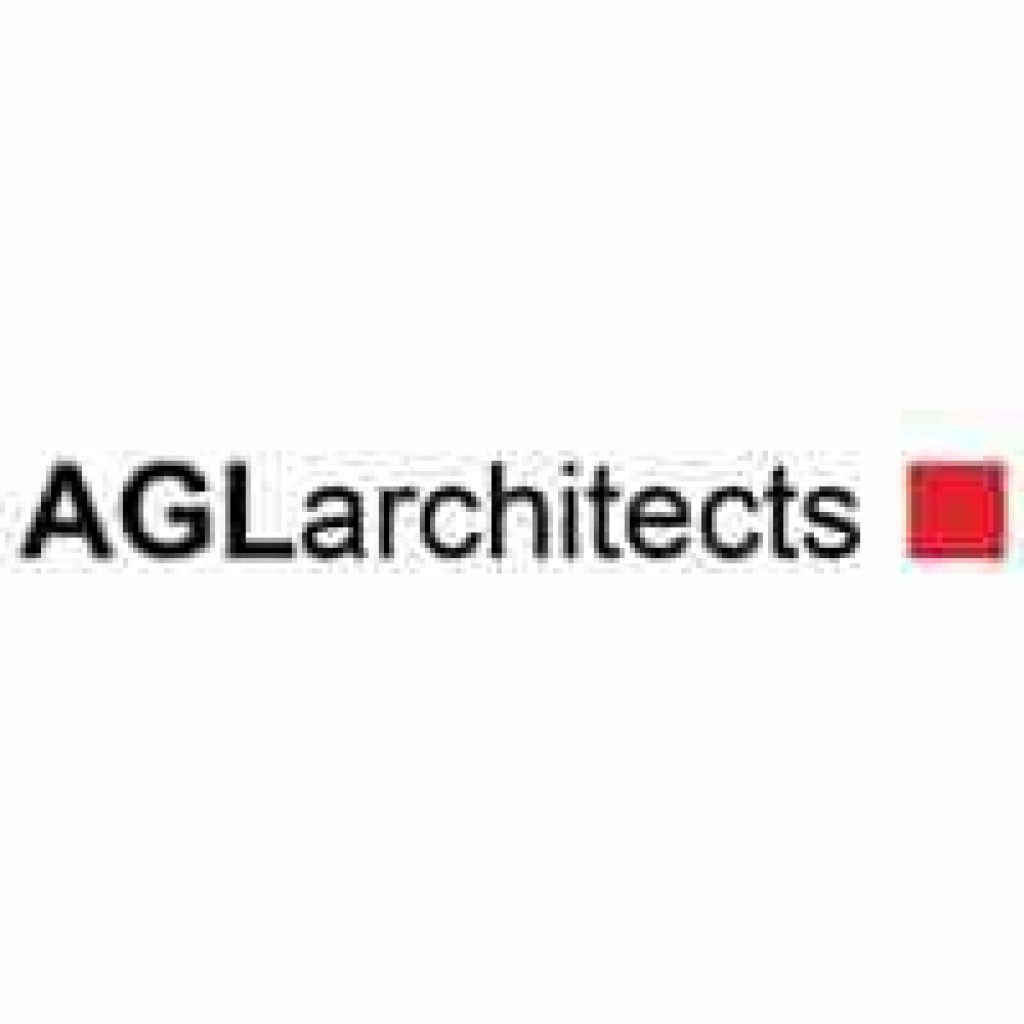 AGL Architects