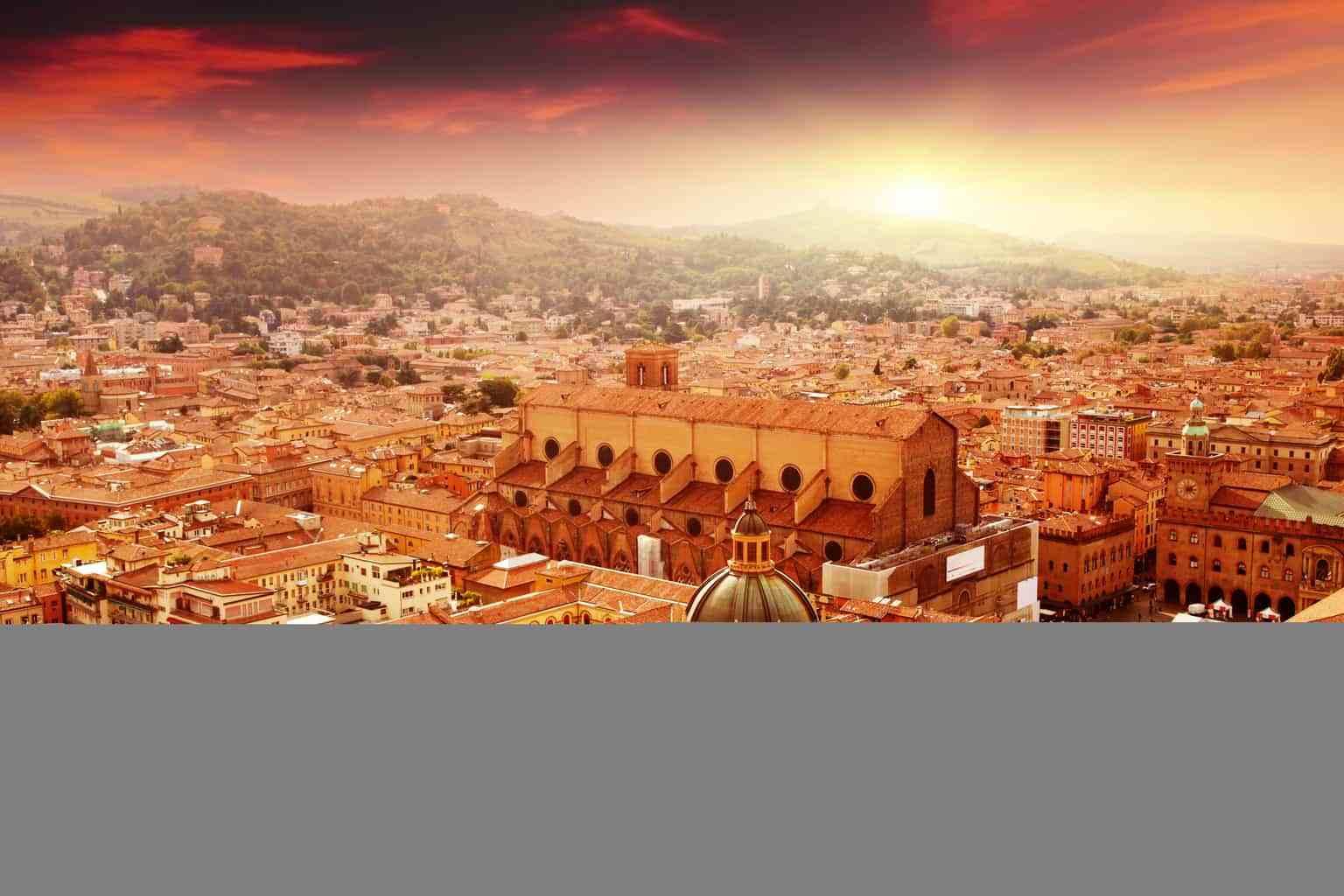 Bologna design week 3 edizione del concorso per for Bologna design week