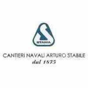 Cantieri Navali Arturo Stabile
