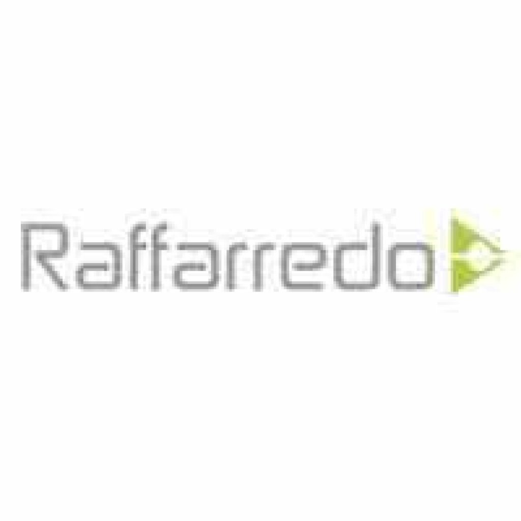 Raffarredo