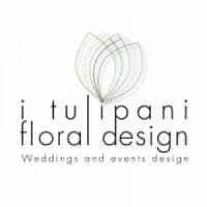 Tulipani Floral Design