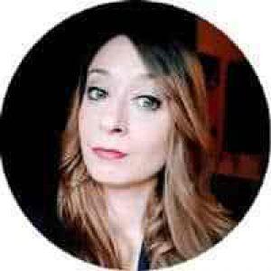 Claudia Giacomobello