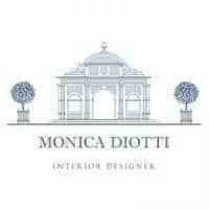 Monica Diotti