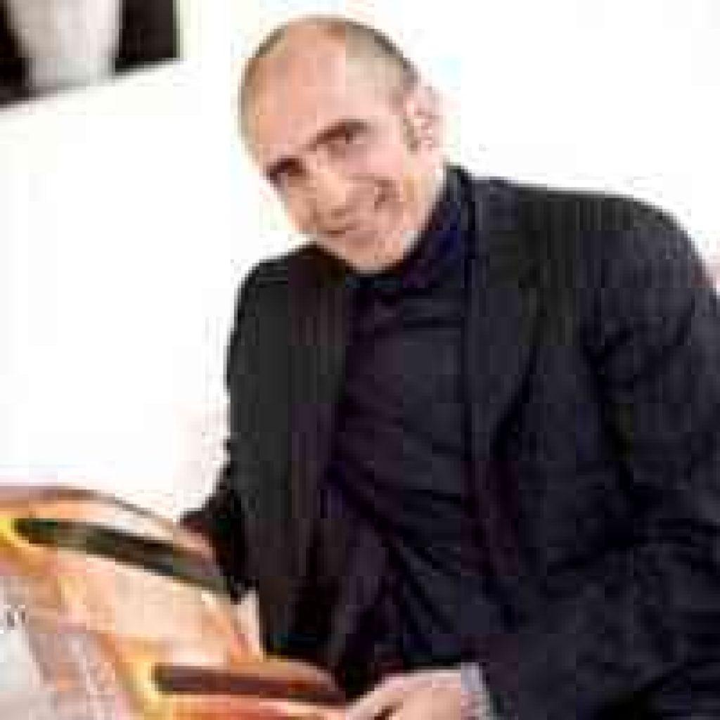 Silvio De Ponte Conti