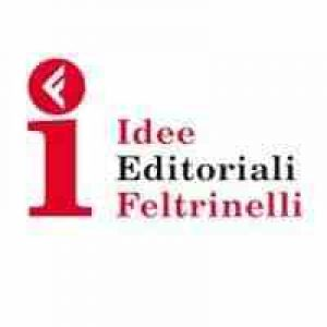 Idee editoriali Feltrinelli