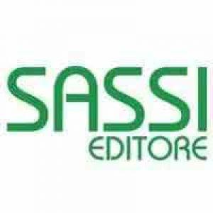 Sassi Editore