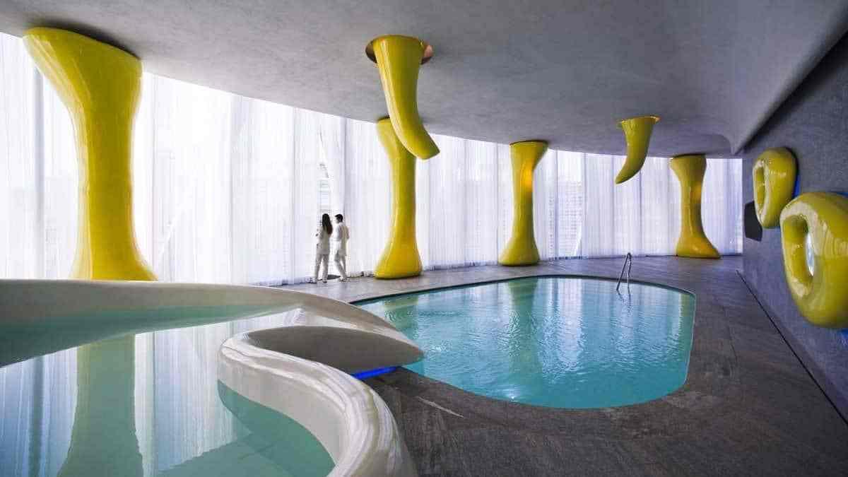 Barcelò Milano Hotel