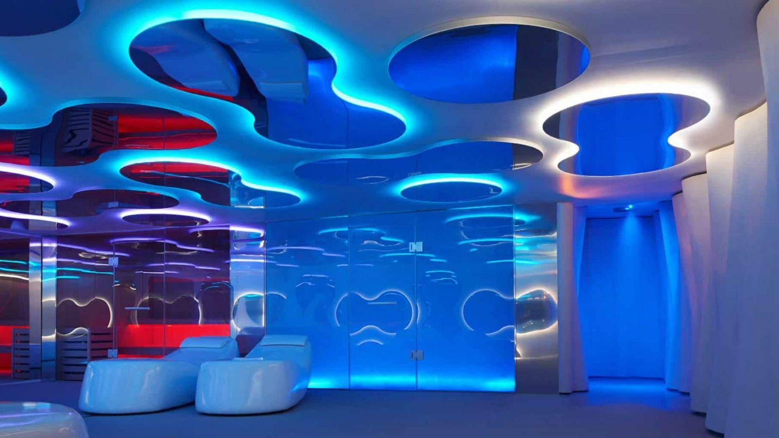 Italian Design Institute Idi Master E Corsi Design
