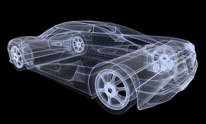 diventare car designer skills e aree di competenza italian design institute 1