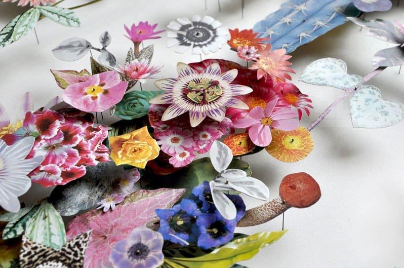 floral design italian design institute 1