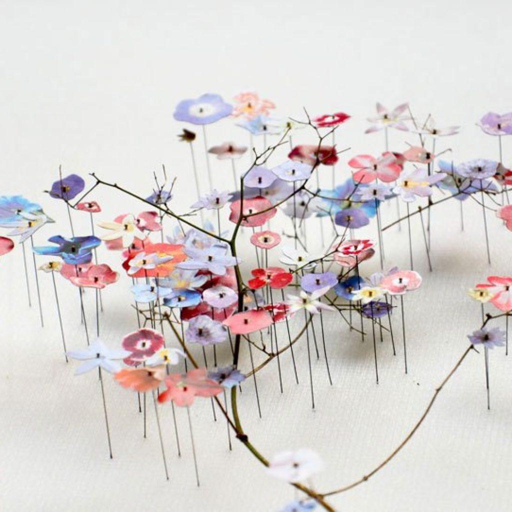 floral design italian design institute