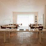 horeca design italian design institute