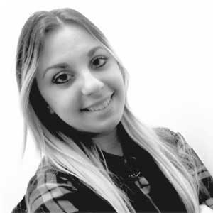 Sara Massoli