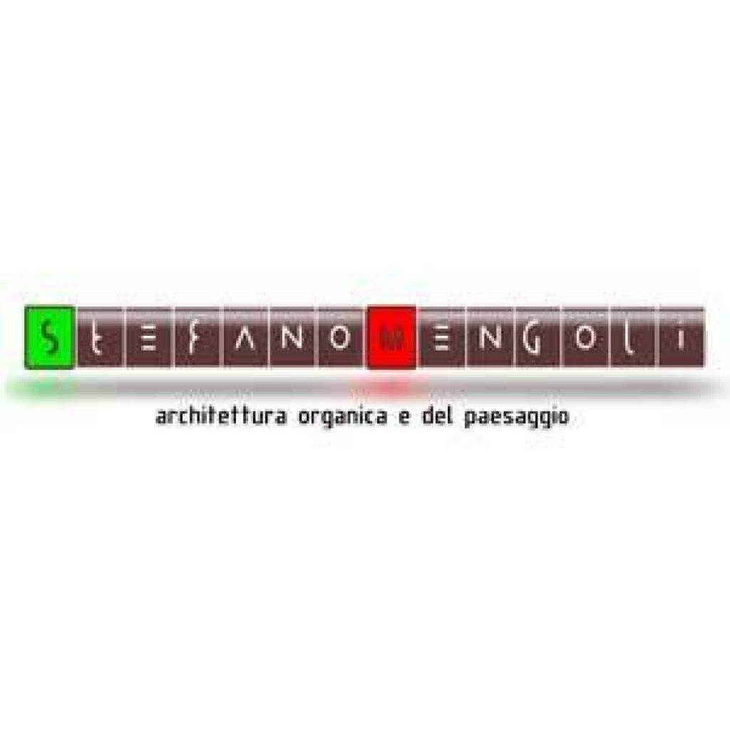 Mengoli Studio