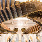 scale mobili di legno italian design institute