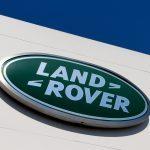 land rover italian design institute