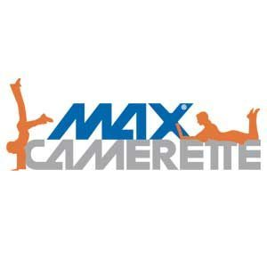 Max Camerette