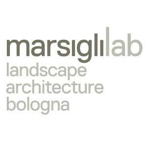 Marsiglialab