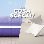 real-design-italian-design-institute