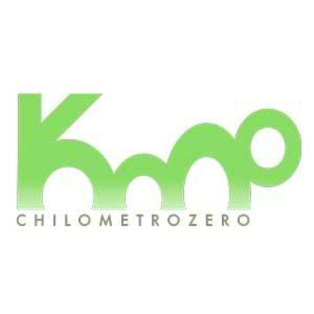 Chilometrozero