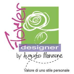 Augusto Manzone Flower Designer