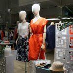 diventare visual merchandiser italian design institute