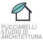 Pucciarelli Studio di Architettura