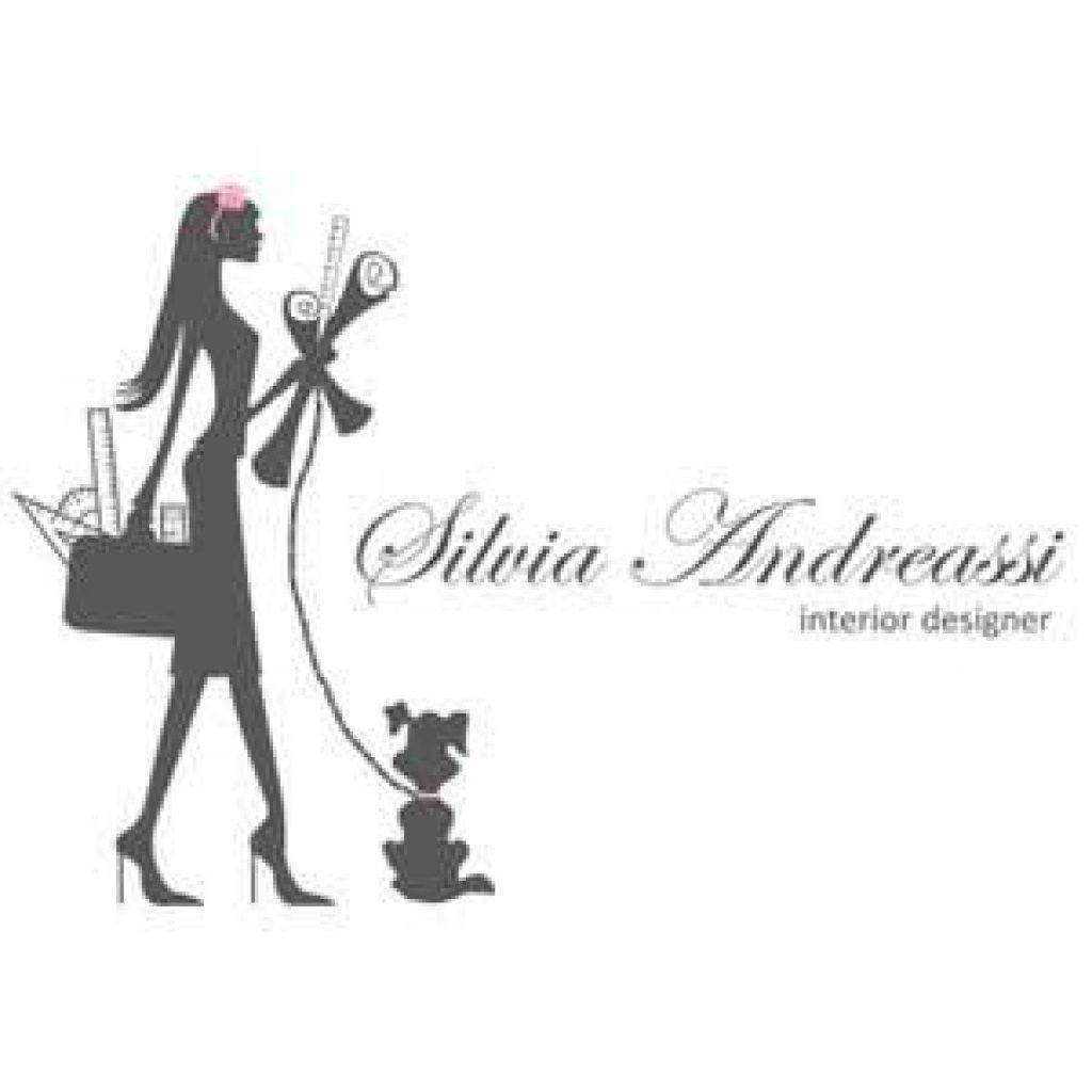 Silvia Andreassi