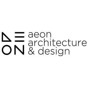 Aeon Studio
