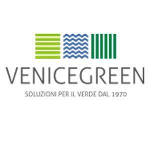 Venice Green