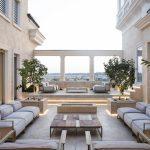 villa sul palazzo italian design institute