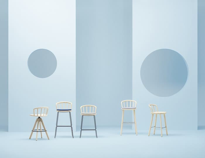 pedrali italian design institute 4
