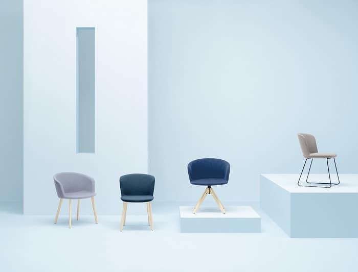 pedrali italian design institute 6