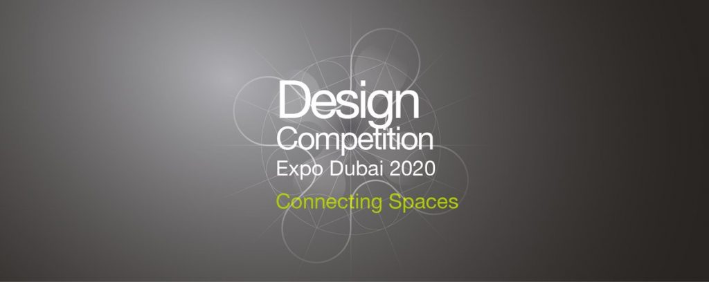 design competition expo dubai 2020 design lifestyle