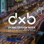 dubai design week italian design institute