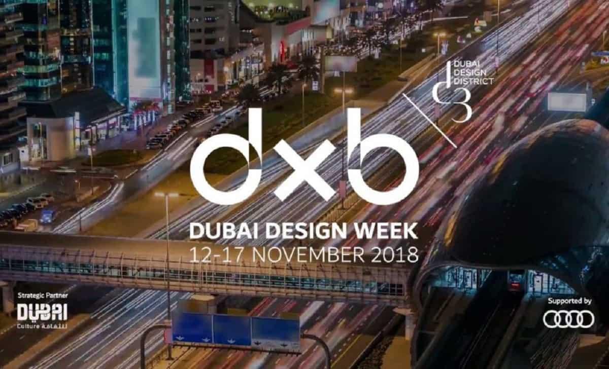 migliori incontri online a Dubai